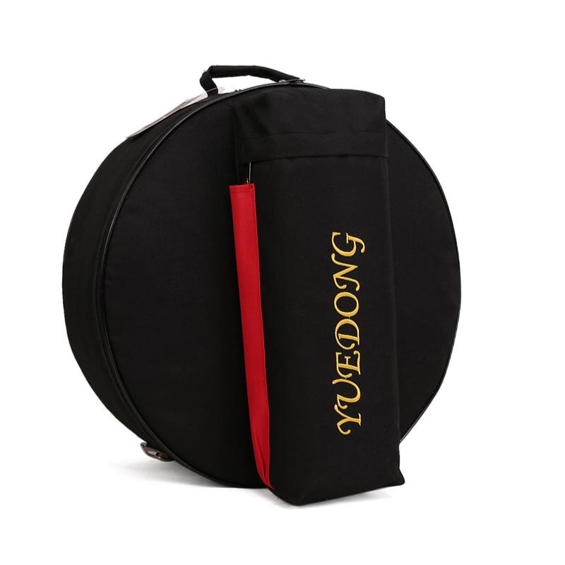 14吋平價小鼓攜行袋 含小鼓架袋
