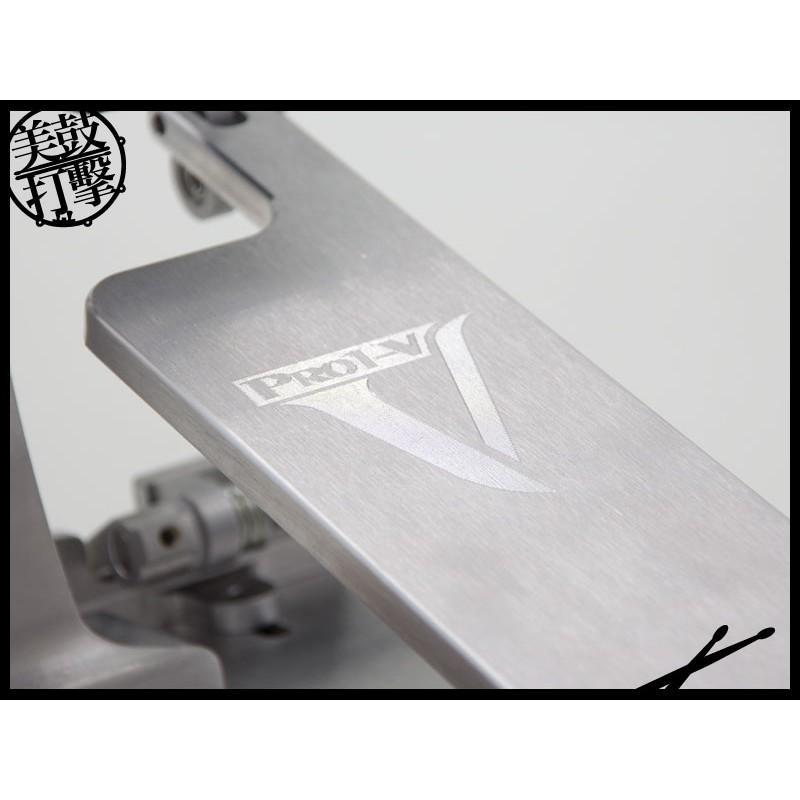 Trick Pro-1V 直驅大鼓雙踏板 (P1V2) 【美鼓打擊】