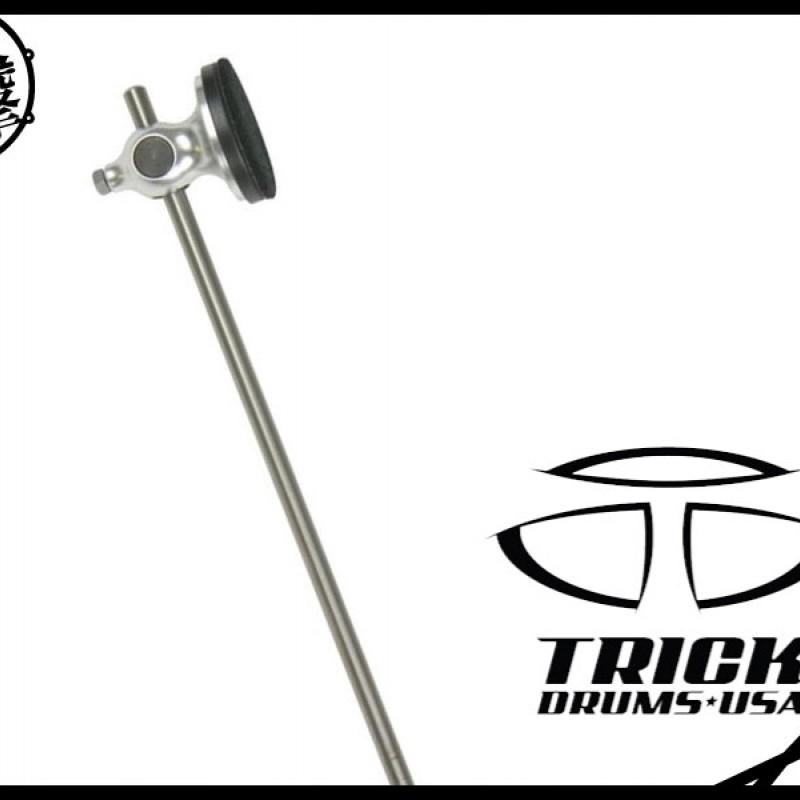 Trick Pro1-V 特製大鼓鼓槌