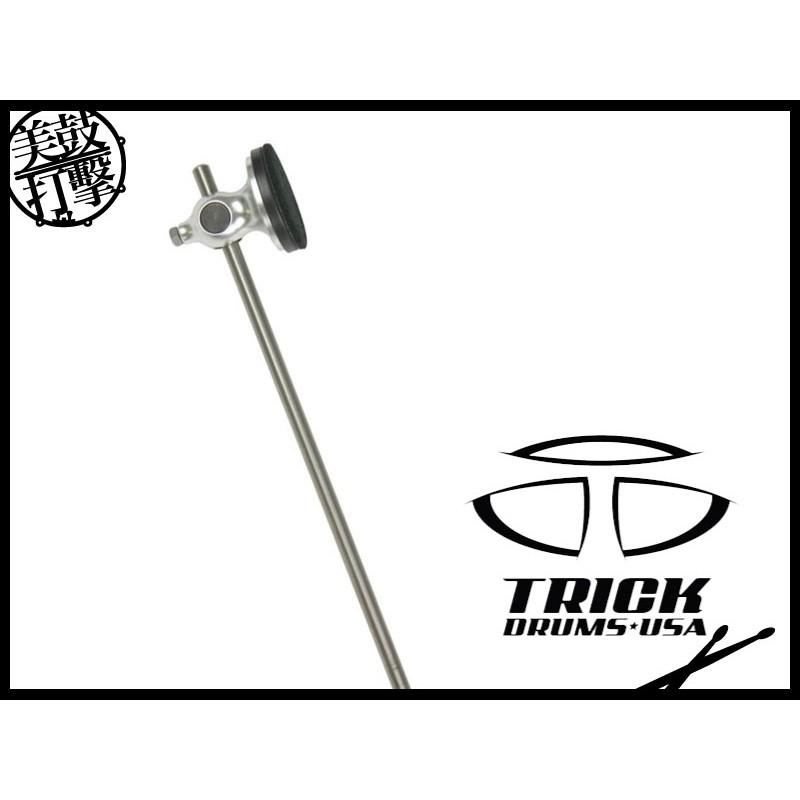 Trick Pro1-V 特製大鼓鼓槌 (P1V4) 【美鼓打擊】