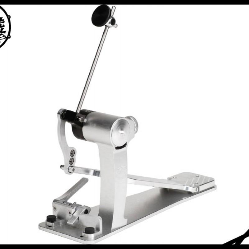 Trick Pro-1V 直驅大鼓單踏板