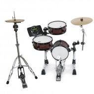 XM B10-NX1R 超擬真手感的超值電子鼓