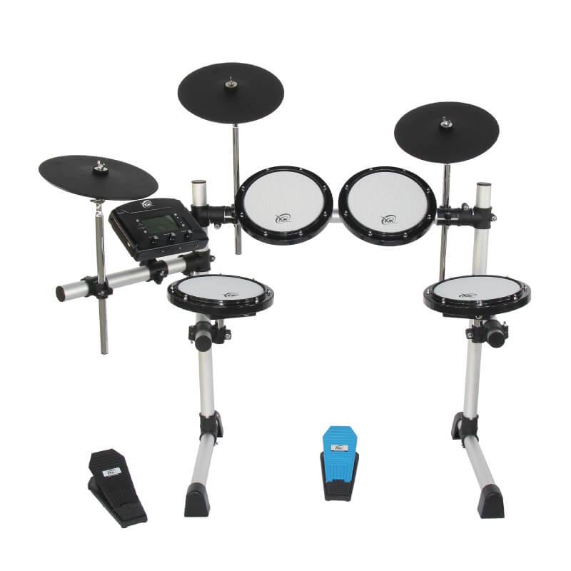 XM BX-5S 經濟實惠電子鼓