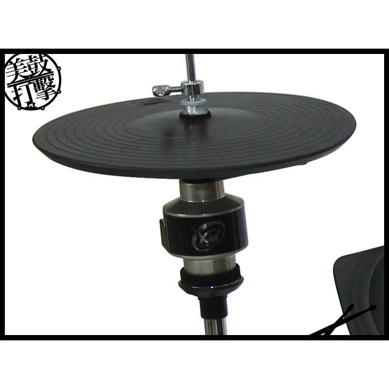 XM ZP-NX1R 超擬真手感的超值電子鼓 (ZP-NX1R) 【美鼓打擊】