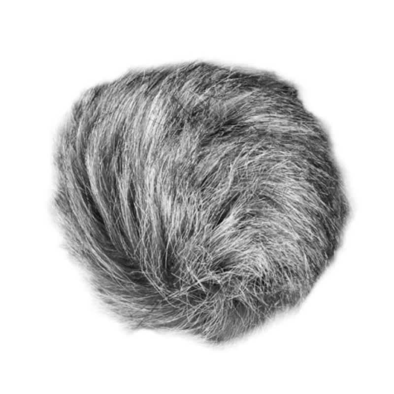 ZOOM 通用款防風毛罩 毛風罩 (WSU-1) 【美鼓打擊】